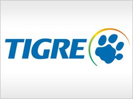 logo_tigre
